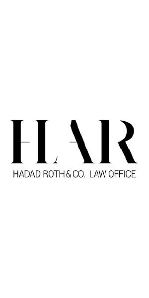Hadad-Roth-Co.jpg