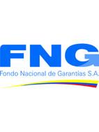 FNG.jpg