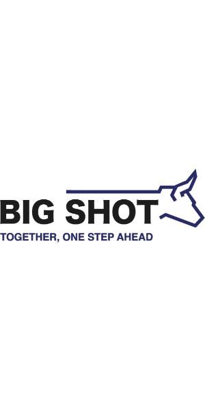Big-Shot.jpg