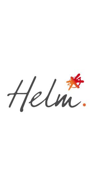 Helm-Bank.jpg