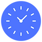 Clock_edited.png