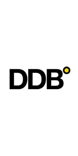DDB-Colombia.jpg