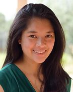 Cindy Liu Profile Pic.png