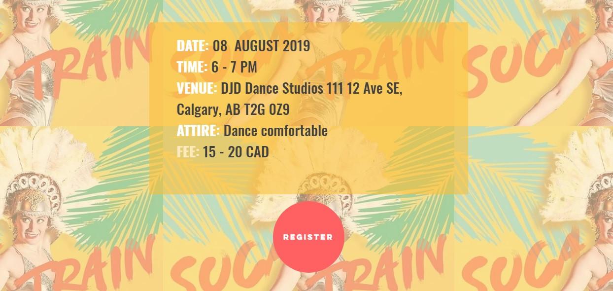 DJD Studios 08 August 2019