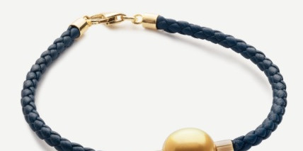 Hope Bracelet Jewelmer