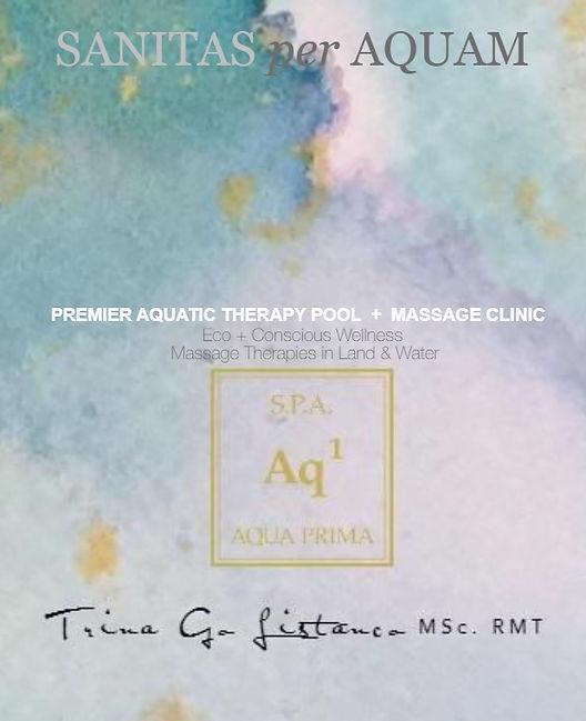 Sanitas Per Aquam Issue 1 Cover.jpg
