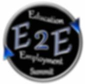E to E Summit.jpg