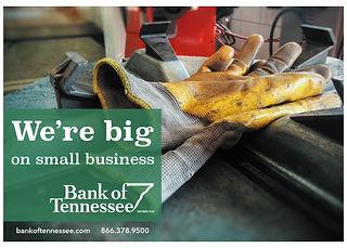 Bank of TN.jpg