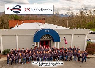 US Endodontics.jpg