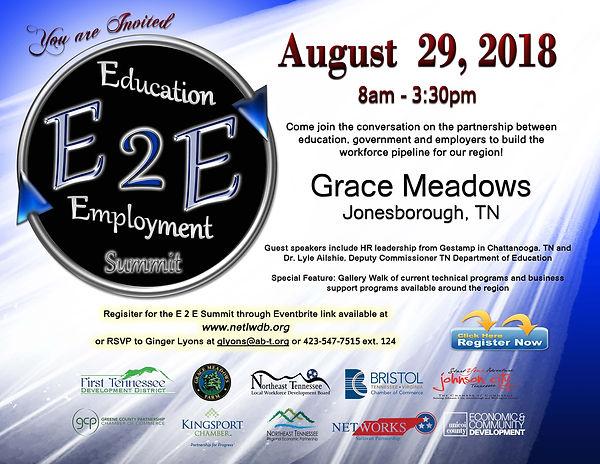 E 2 E Invitation.jpg