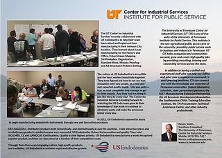 UT Center for CTI.jpg