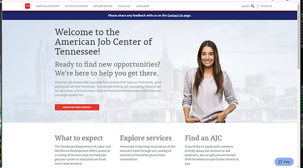 Virtual Job Site.jpg