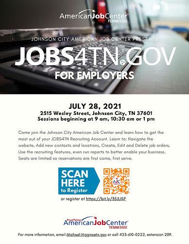 JOBS4TN for Employers - Johnson City AJC - July 2021.jpg