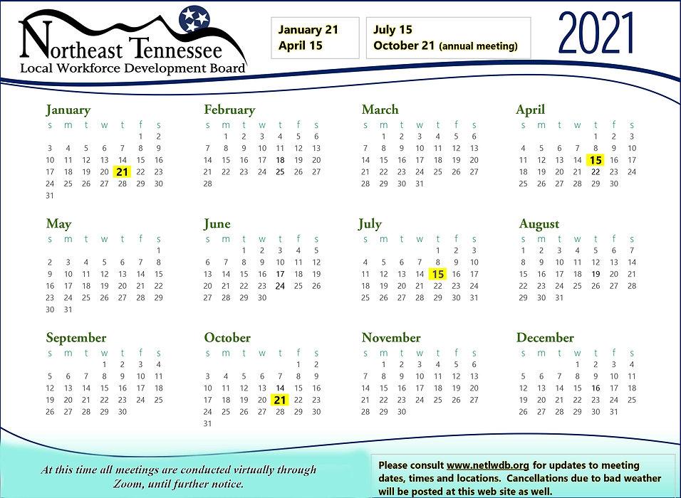 2021 WDB Meeting Schedule.jpg