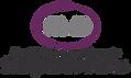 onlinelogomaker-120317-0909-6071.png