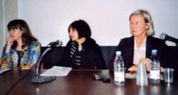 Colloque Lyon 2002