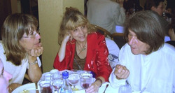 Colloque Newcastle 2004