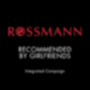 Rossmannpreview.png