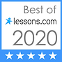 Top Rated Lessons Center