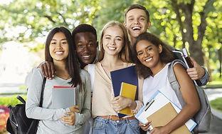 international-student.jpg