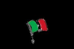 Poor Sam's Logo italian beef.png