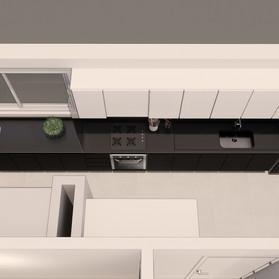 Projeto de Cobertura na Lagoa Interiores Baumann Arquitetura 33.jpg