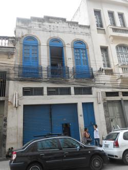 Restauro_de_Fachada_Isenção_de_IPTU_Patrimônio_Cultural_Baumann_Arquitetura_03