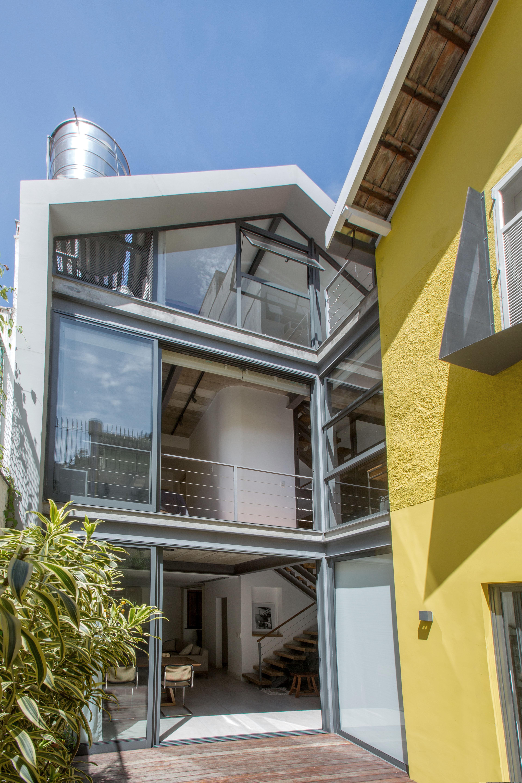Casa_Baumann_Arquitetura_Retrofit_Patrimonio_Cultural_Restauro_Reforma_Construção_Sustentável_01-lev