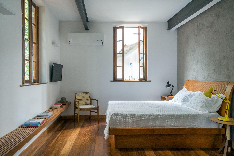 Casa_Baumann_Arquitetura_Retrofit_Patrimonio_Cultural_Restauro_Reforma_Construção_Sustentável_11-lev