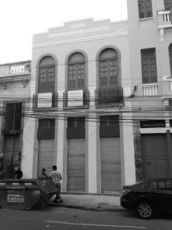 Restauro_de_Fachada_Isenção_de_IPTU_Patrimônio_Cultural_Baumann_Arquitetura_02