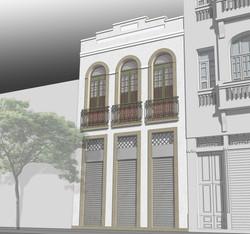 Restauro_de_Fachada_Isenção_de_IPTU_Patrimônio_Cultural_Baumann_Arquitetura_01