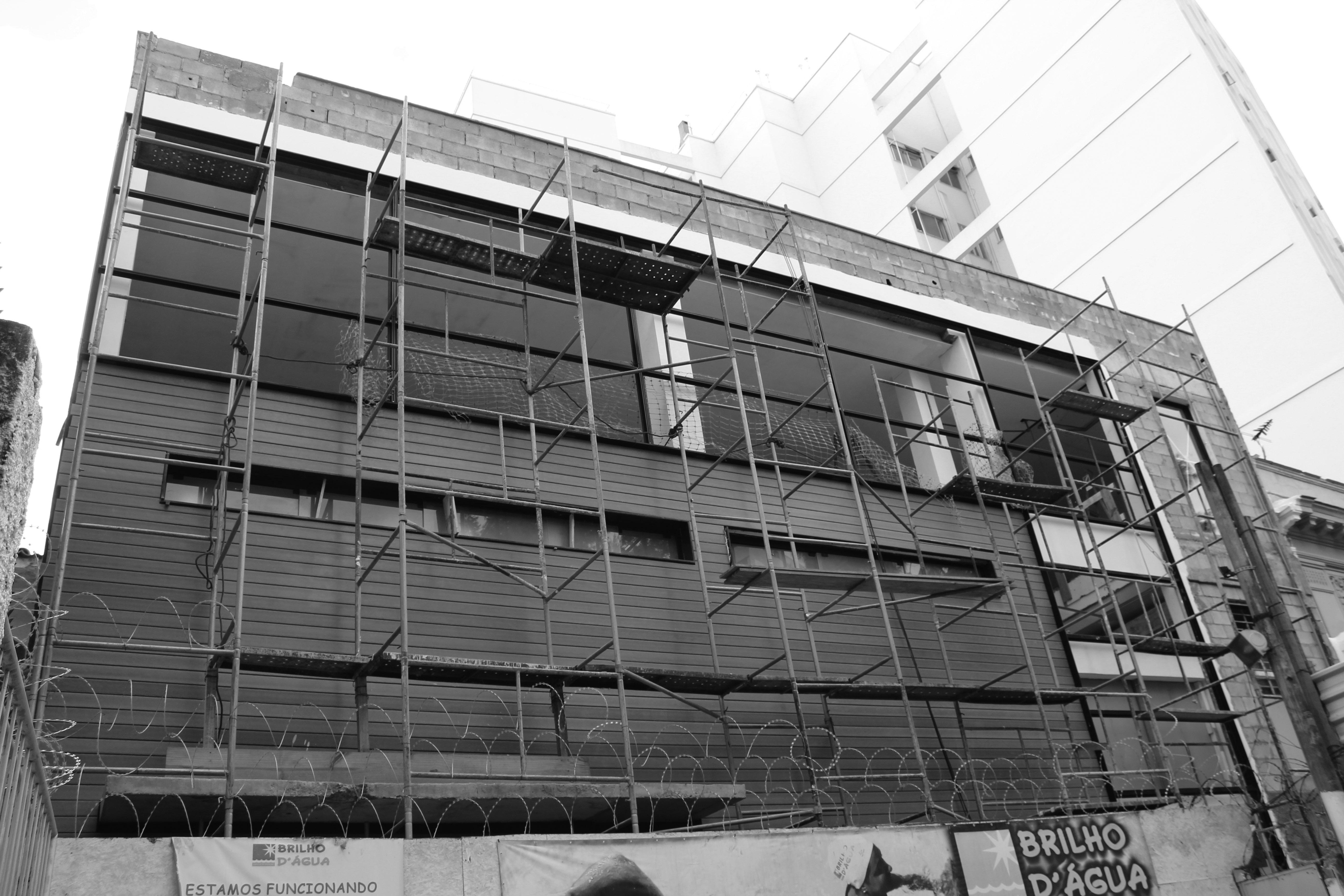 Academia_Brilho_D'agua_Tijuca_Escola_Natação_Baumann_Arquitetura_03pb