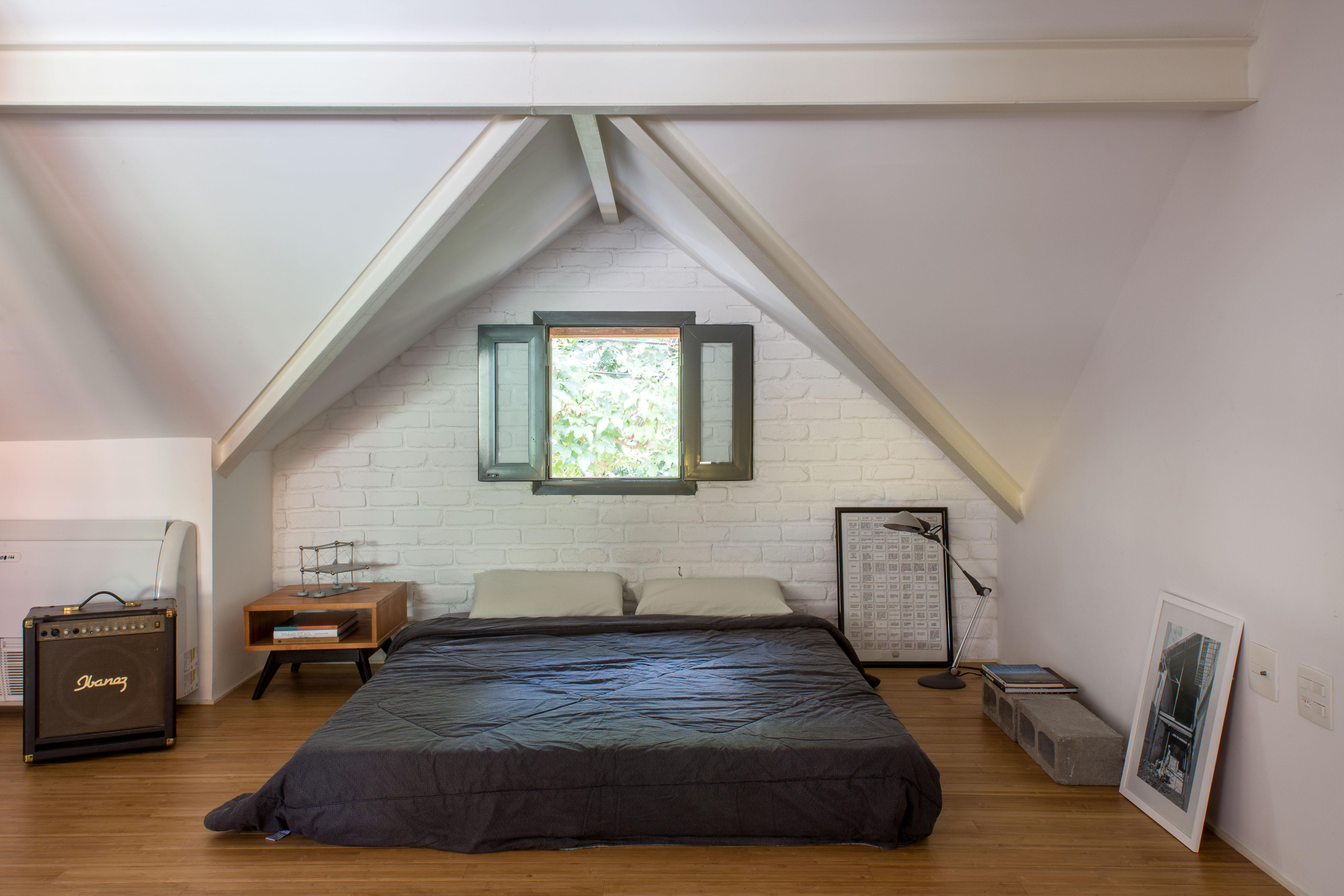 Casa_Baumann_Arquitetura_Retrofit_Patrimonio_Cultural_Restauro_Reforma_Construção_Sustentável_12-lev