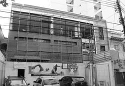 Academia_Brilho_D'agua_Tijuca_Escola_Natação_Baumann_Arquitetura_01pb