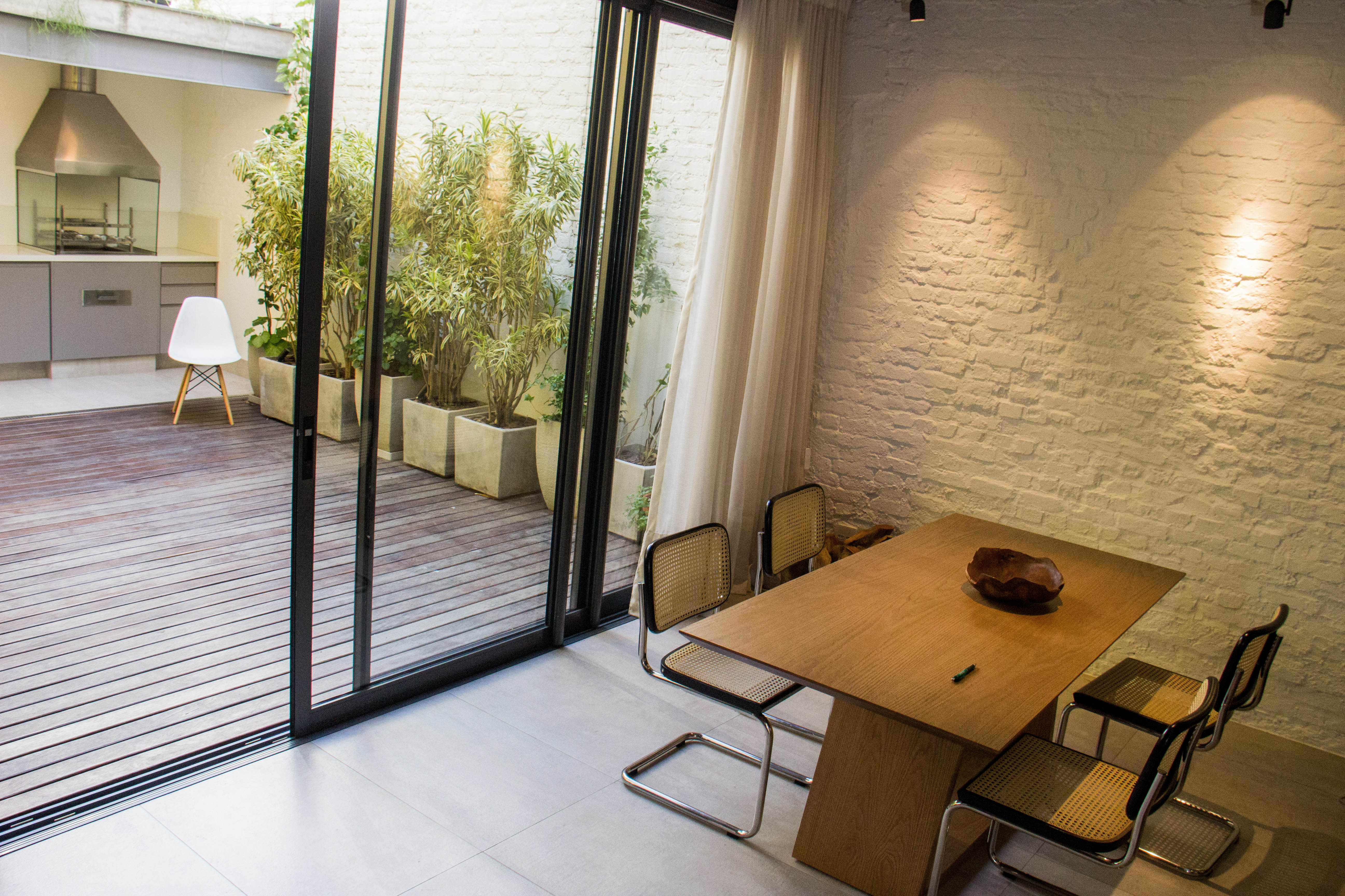 Casa_Baumann_Arquitetura_Retrofit_Patrimonio_Cultural_Restauro_Reforma_Construção_Sustentável_17-lev