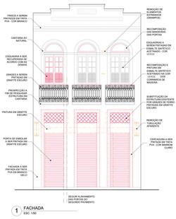 Restauro_de_Fachada_Isenção_de_IPTU_Patrimônio_Cultural_Baumann_Arquitetura_07