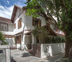 Casa_Baumann_Arquitetura_Retrofit_Patrimonio_Cultural_Restauro_Reforma_Construção_Sustentável_02-lev