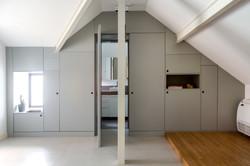 Casa_Baumann_Arquitetura_Retrofit_Patrimonio_Cultural_Restauro_Reforma_Construção_Sustentável_13-lev