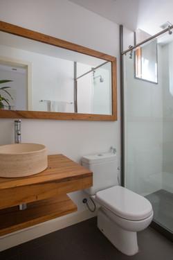 Casa_Baumann_Arquitetura_Retrofit_Patrimonio_Cultural_Restauro_Reforma_Construção_Sustentável_05-lev