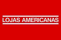 lojas-americanas-logo.jpg