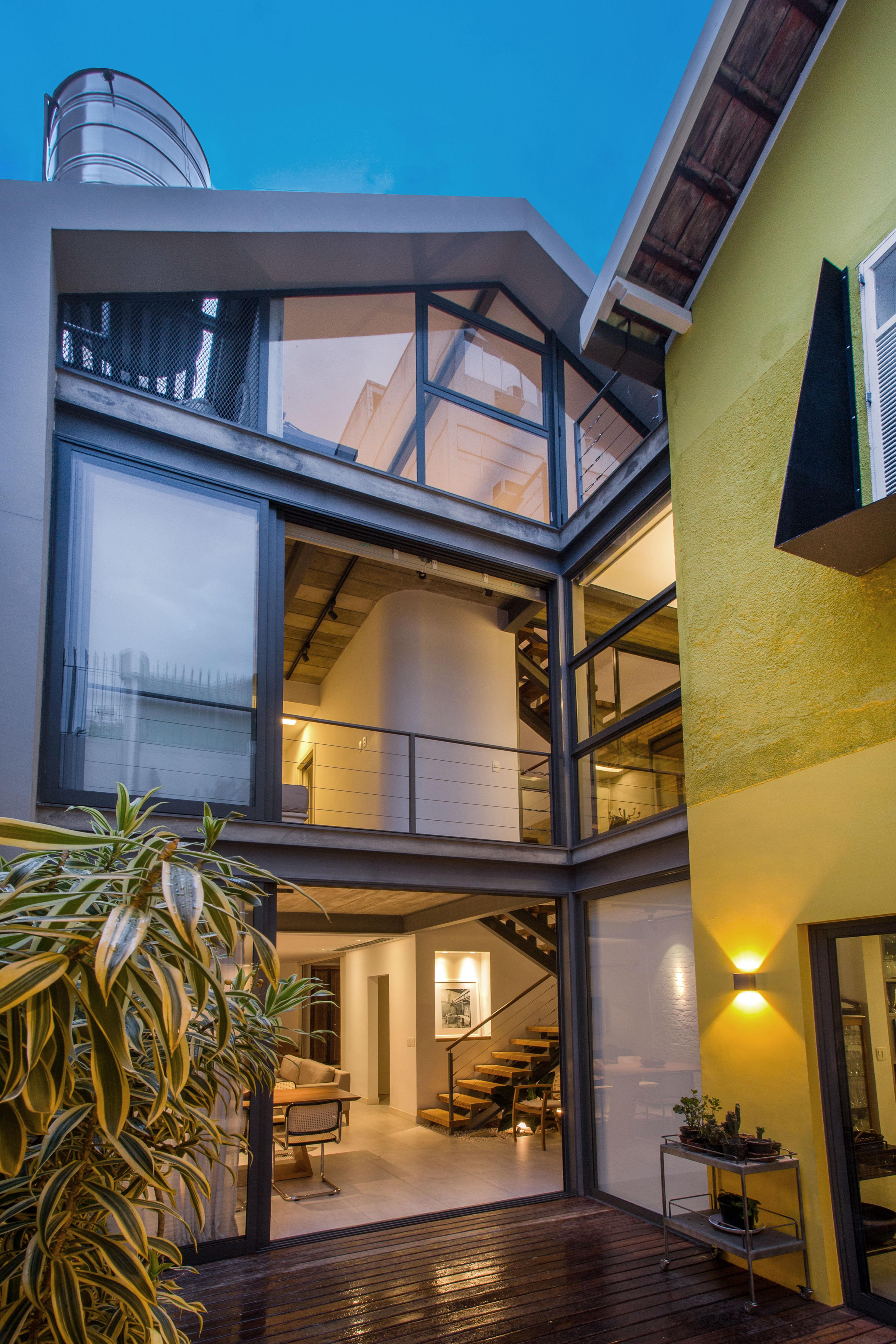 Casa_Baumann_Arquitetura_Retrofit_Patrimonio_Cultural_Restauro_Reforma_Construção_Sustentável_15-lev