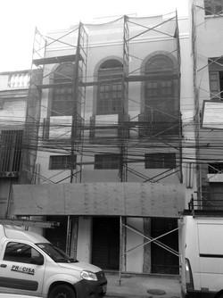 Restauro_de_Fachada_Isenção_de_IPTU_Patrimônio_Cultural_Baumann_Arquitetura_04