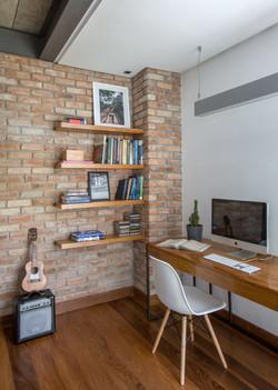 Casa_Baumann_Arquitetura_Retrofit_Patrimonio_Cultural_Restauro_Reforma_Construção_Sustentável_10-lev