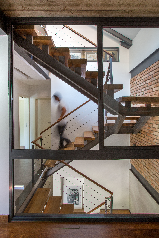 Casa_Baumann_Arquitetura_Retrofit_Patrimonio_Cultural_Restauro_Reforma_Construção_Sustentável_08-lev