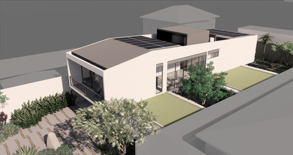 3D Sketchup Projeto Casa Barra Baumann Arquitetura Interiores (24).jpg