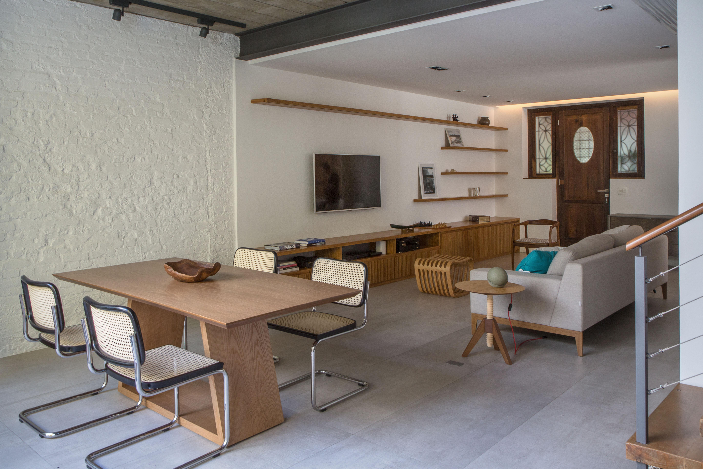 Casa_Baumann_Arquitetura_Retrofit_Patrimonio_Cultural_Restauro_Reforma_Construção_Sustentável_04-lev