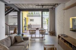 Casa_Baumann_Arquitetura_Retrofit_Patrimonio_Cultural_Restauro_Reforma_Construção_Sustentável_03-lev