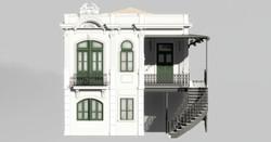 Patrimônio_Cultural_Baumann_Arquitetura_Projeto_Restauro_Restauração_Casarão_Tombado_Rio_de_Janeiro_