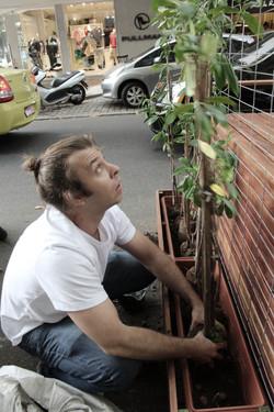 Parada Carioca Prima Bruschetteria Leblon Parklet Baumann Arquitetura10
