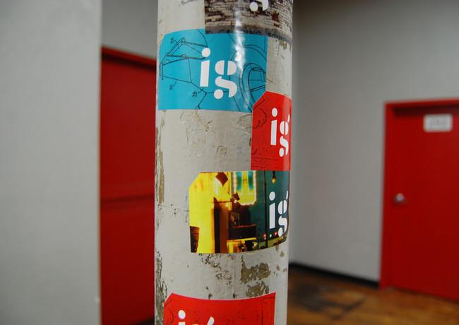 IG_stickers.jpg
